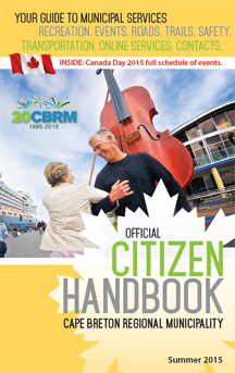 citizenguide